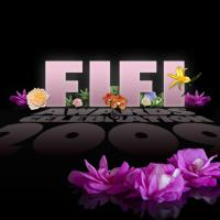 Fifi Awards Logo 2009