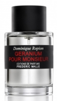 Frederic Malle Geranium Pour Monsieur fragrance