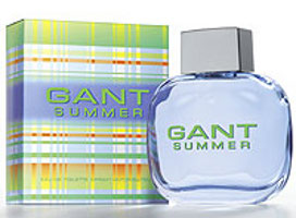 Gant Summer cologne for men