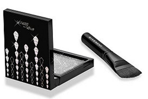 Givenchy Ange ou Demon Scented Diamond Body Dust