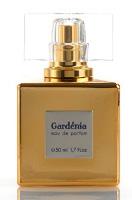 Isabey Gardenia Eau de Parfum