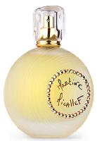 Parfums M Micallef Mon Parfum