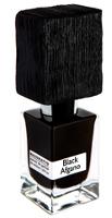 Nasomatto Black Afgano fragrance