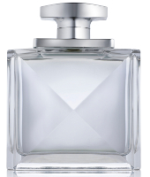 Nautica Oceans fragrance bottle