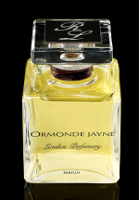 Ormonde Jayne engraved bottle