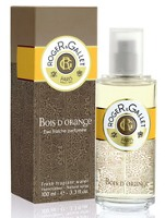 Roger & Gallet Bois d'Orange cologne