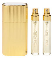 Tom Ford White Patchouli travel set