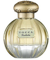 Tocca Giulietta fragrance for women
