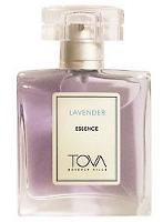 Tova Signature Lavender Essence perfume