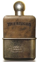 True Religion Men cologne