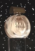 Idole d'Armani fragrance from Giorgio Armani