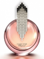 Chopard Cascade fragrance
