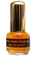 Tauer Perfumes Une Rose Chypree perfume