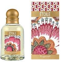 Fragonard Etoile fragrance