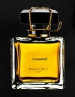 Mona di Orio Chamarre fragrance