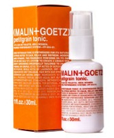 Malin + Goetz Petitgrain fragrance