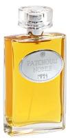 Nobile 1942 Patchouli Nobile fragrance