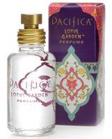 Pacifica Lotus Garden perfume