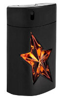Thierry Mugler A*Men Pure Malt