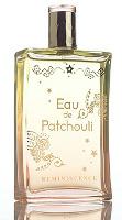 Reminiscence Eau de Patchouli perfume
