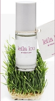 Rosie Jane Leila Lou perfume