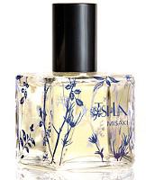 Tsi La Misaki perfume