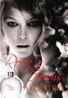 Valentino Rock 'n Dreams fragrance