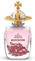 Vivienne Westwood Boudoir Jouy fragrance