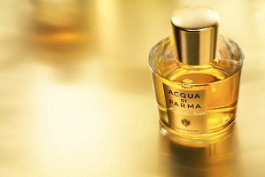 Acqua di Parma Magnolia Nobile fragrance