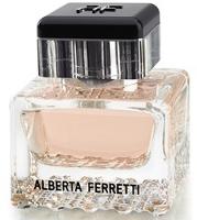 Alberta Ferretti perfume