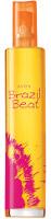 Avon Brazil Beat perfume