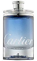 Cartier Eau de Cartier limited edition 2009