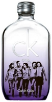 CK One limited edition