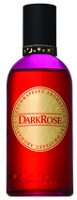Czech & Speake Dark Rose