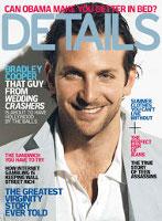 Details mag, June July 2009