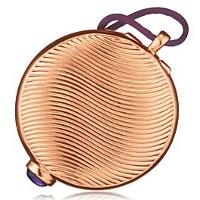 Estee Lauder Sensuous solid perfume pendant