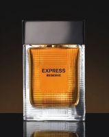 Express Reserve cologne for men