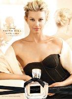 Faith Hill for Faith Hill perfume