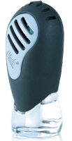 Glade Car Scented Oil