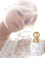 Jessica Simpson Fancy Love fragrance