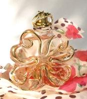 Si Lolita fragrance by Lolita Lempicka