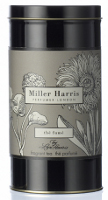 Miller Harris The Fume fragrant tea