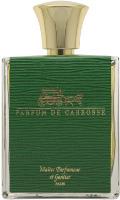 Parfum de Carrosse from Maïtre Parfumeur et Gantier