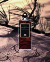 Serge Lutens Fille en Aiguilles fragrance