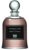 Serge Lutens Forreau Noir perfume