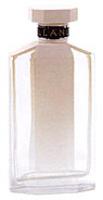 Stella McCartney Stella Nude fragrance