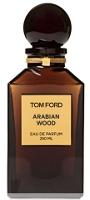 Tom Ford Private Blend Arabian Wood fragrance