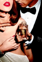 Tom Ford White Musk Collection