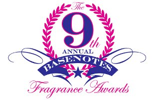 9thbasenotesawards