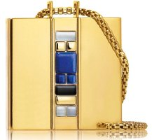 Estee Lauder Private Collection Jasmine White Moss solid perfume